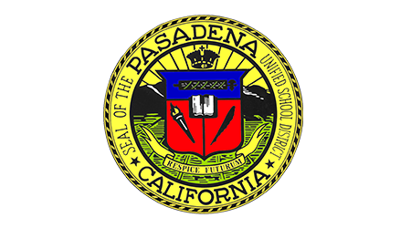City of Pasadena, CA
