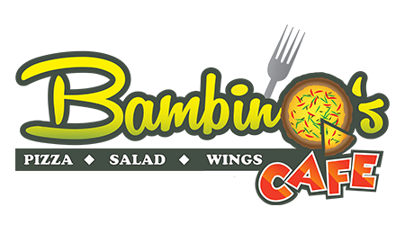Bambino Restaurant